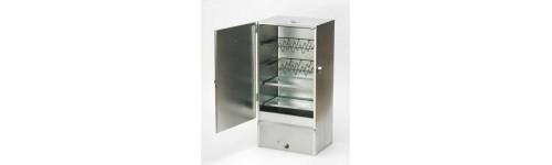 destockage noz industrie alimentaire france paris machine plan fumoir. Black Bedroom Furniture Sets. Home Design Ideas
