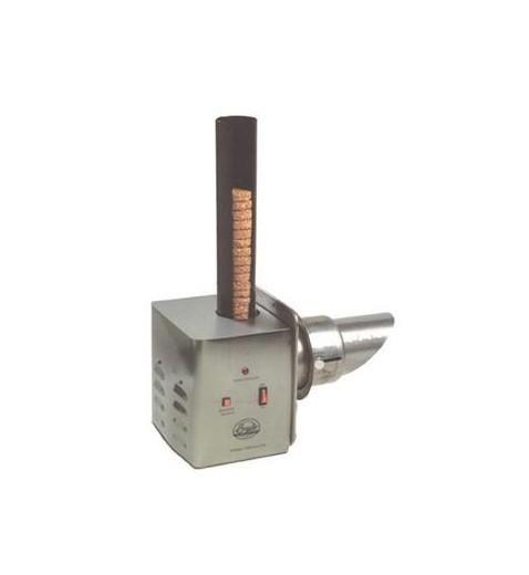 Générateur de fumée électrique pour fumoir